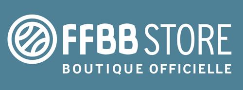 FFBB STORE