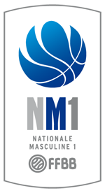 NATIONALE MASCULINE 1
