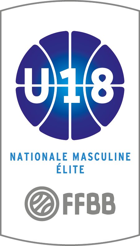 NATIONALE MASCULINE U18 ELITE
