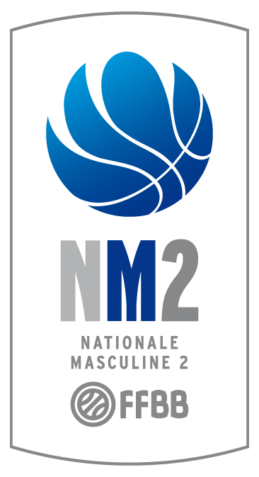 NATIONALE MASCULINE 2