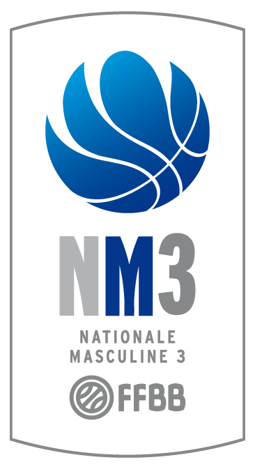 NATIONALE MASCULINE 3